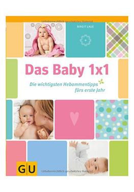 Baby1x1