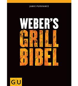 Buch-Webers-Grill-Bibel