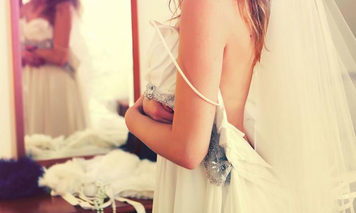 Checkliste Hochzeit Artikelbild