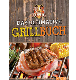 Das-ultimative-Grill-Buch