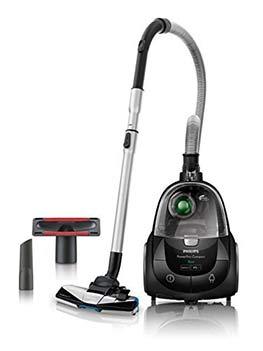 Einkaufszettel-Philips-PowerPro-Staubsauger