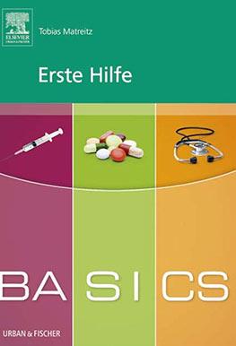 Erste-Hilfe-Basics