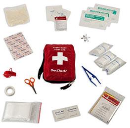 Erste-Hilfe-DocCheck2