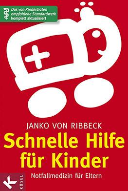 Erste-Hilfe-Schnelle-Hilfe-für-Kinder