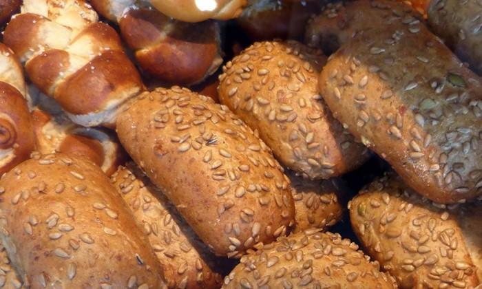 Glutenunverträglichkeit Artikelvorschaubild