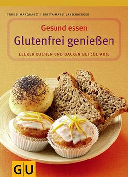 Glutenunverträglichkeit-Glutenfrei-genießen