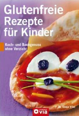 Glutenunverträglichkeit-Glutenfreie-Rezepte-für-Kinder