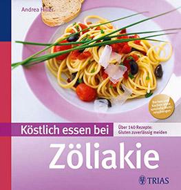 Glutenunverträglichkeit-Köstlich-essen-bei-Zöliakie