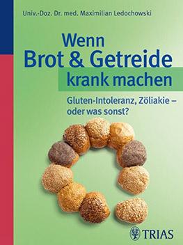 Glutenunverträglichkeit-Wenn-Brot-und-Getreide-krank-machen