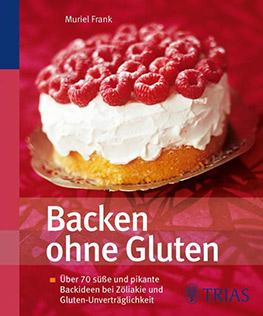 Glutenunverträglichkeit-backen-ohne-Gluten