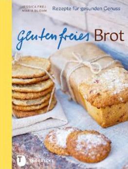 Glutenunverträglichkeit-glutenfreies-Brot