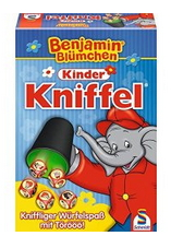 kniffel-benjamin-bluemchen