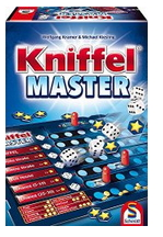 kniffel-master