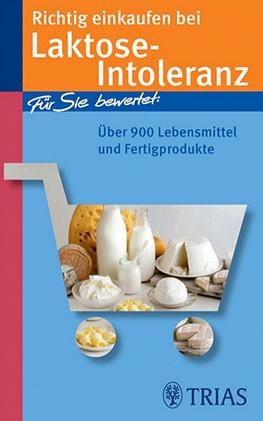 Laktoseintoleranz-Lebensmittel-und-Fertigprodukte