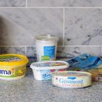 Laktoseintoleranz Artikelvorschaubilder