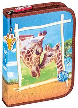 Maeppchen-Schule-Giraffe