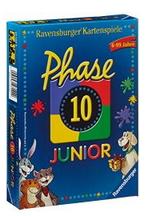 phase-10-junior