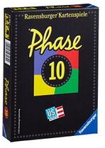 phase-10-kartenspiel