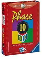 phase-10-wuerfelspiel