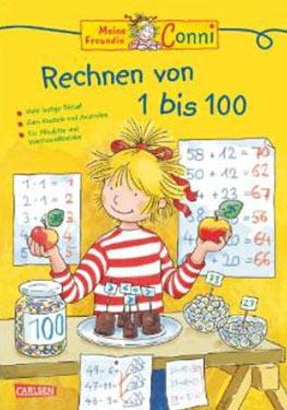 Schule-Rechnen-von-1-bis-100