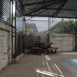 Xobbu Pool Thailand (1)