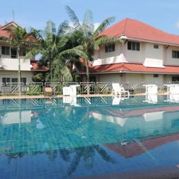 Xobbu Pool Thailand (2)