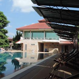 Xobbu Pool Thailand (3)