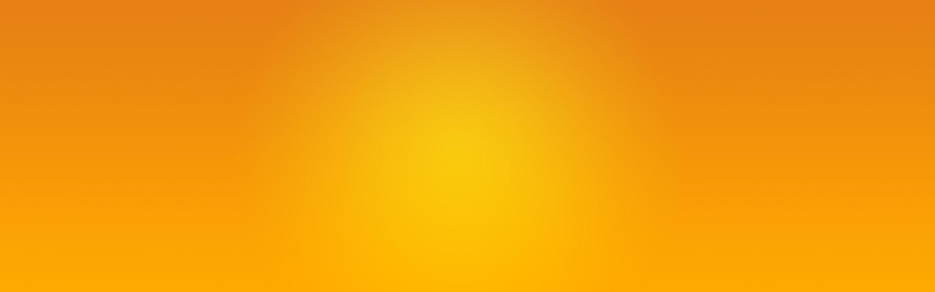 spotlight_orange