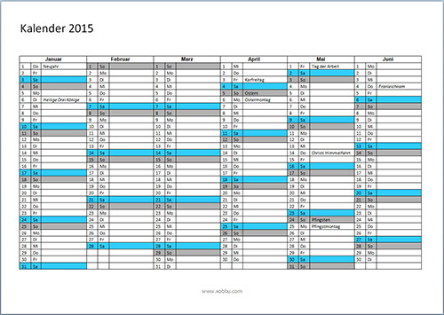 Kalender-Jahr-2015