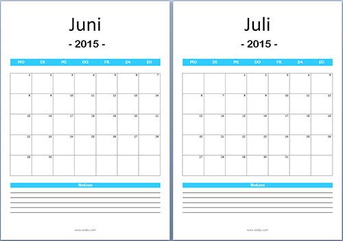 Fein Wochenkalender 2014 Vorlage Bilder - Dokumentationsvorlage ...