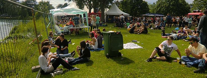 Festival-Packliste-Xobbu