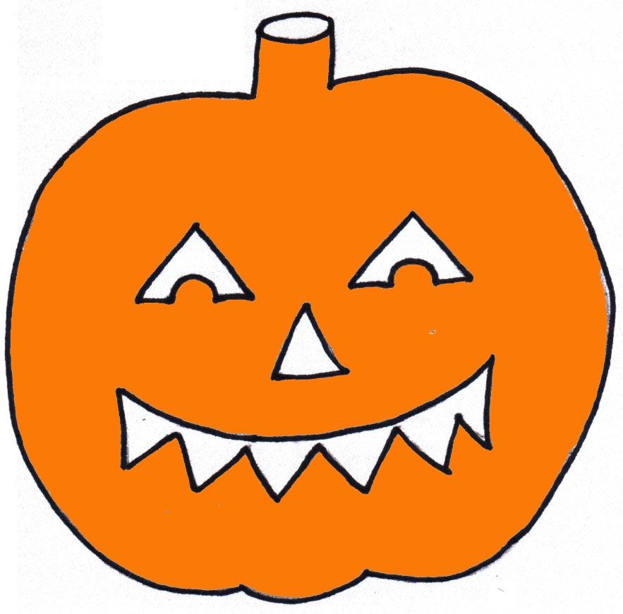 Xobbu Vorlage Halloween